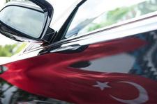 Erdoğan dün açıklamıştı yerli otomobille ilgili yeni gelişme