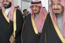 Suudi Arabistan'da Mekke ve Medine için yeni kurul