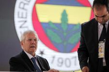 Fenerbahçe'de tarihi yarış! İşte Aziz Yıldırım ve Ali Koç'un listeleri