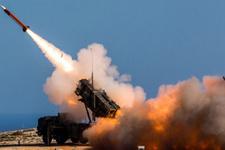 Suudi Arabistan, Katar'a savaş açmaya hazırlanıyor!