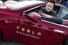 Elon Musk terfi ettirmediği çalışanı yaktı! Sırları vermiş ve...