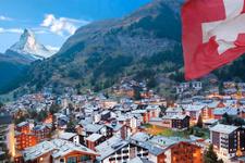 İsviçre'den tutuklama emri! FETÖ'cüyü kaçıracaklardı iddiası