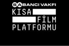 Sabancı Vakfı 3. Kısa Film Yarışması'na başvurular başladı