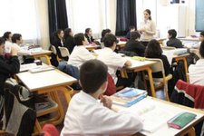 EBA kurs kayıt yapma son gün ne zaman-yaz kursu dersleri başlangıç tarihi