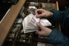 3600 ek gösterge ile memurların maaş ve ikramiyeleri ne kadar artacak ?