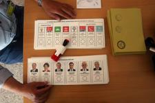 Tüm illerin seçim anketleri Erdoğan'ın elindeki bu sonuçlar kimsede yok