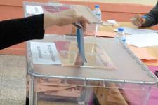 Kars 2018 Seçim sonuçları nasıl çıkar Cumhurbaşkanı seçim anketleri