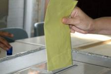 Iğdır 2018 Seçim sonuçları nasıl çıkar Cumhurbaşkanı seçim anketleri