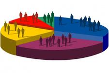 Eskişehir 2018 Seçim sonuçları nasıl çıkar Cumhurbaşkanı seçim anketleri