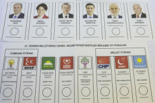 Çankırı 2018 Seçim sonuçları nasıl çıkar Cumhurbaşkanı seçim anketleri