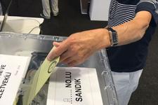 Hakkari 2018 Seçim sonuçları nasıl çıkar Cumhurbaşkanı seçim anketleri