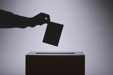 Aksaray 2018 Seçim sonuçları nasıl çıkar Cumhurbaşkanı seçim anketleri