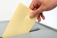 Nevşehir 2018 Seçim sonuçları nasıl çıkar Cumhurbaşkanı seçim anketleri
