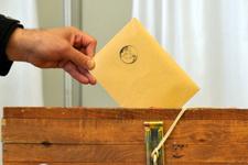 Konya 2018 Seçim sonuçları nasıl çıkar Cumhurbaşkanı seçim anketleri