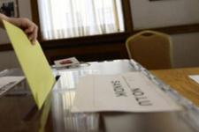 Bitlis 2018 Seçim sonuçları nasıl çıkar Cumhurbaşkanı seçim anketleri