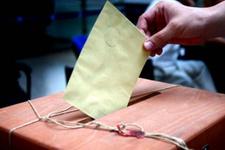 Sivas 2018 Seçim sonuçları nasıl çıkar Cumhurbaşkanı seçim anketleri