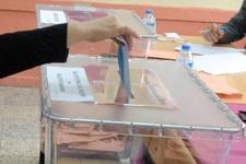 Erzurum 2018 Seçim sonuçları nasıl çıkar Cumhurbaşkanı seçim anketleri