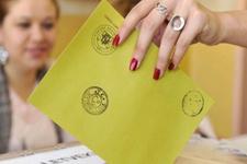 Antalya 2018 Seçim sonuçları nasıl çıkar Cumhurbaşkanı seçim anketleri