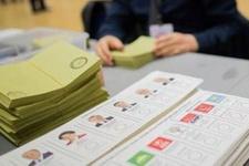 Erzincan 2018 Seçim sonuçları nasıl çıkar Cumhurbaşkanı seçim anketleri