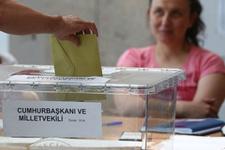 Tunceli 2018 Seçim sonuçları nasıl çıkar Cumhurbaşkanı seçim anketleri