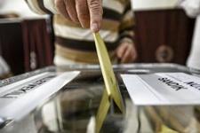 Adana 2018 Seçim sonuçları nasıl çıkar Cumhurbaşkanı seçim anketleri