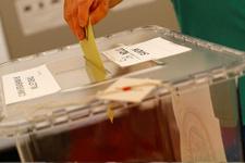 Kahramanmaraş 2018 Seçim sonuçları nasıl çıkar Cumhurbaşkanı seçim anketleri