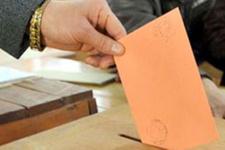 Osmaniye 2018 Seçim sonuçları nasıl çıkar Cumhurbaşkanı seçim anketleri