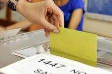 Malatya 2018 Seçim sonuçları nasıl çıkar Cumhurbaşkanı seçim anketleri