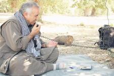 PKK'nın 'HDP'ye oy verin' çağrısına tepki