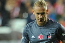 Demogaj Vida'ya Premier Lig'den rekor teklif