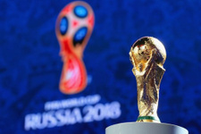 Dünya Kupası'nda günün maçları (22 Haziran)