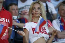 Rus medyasından kadınlar için ilginç tespit