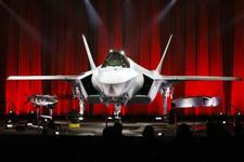 Teslimden bir gün sonra ABD'den yeni F-35 hamlesi! Şantaj...
