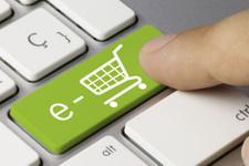 Online alışveriş sitelerine vergi kararı!