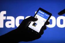Facebook'ta bulunan gruplara ücretlendirme gelebilir!
