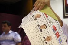 AK Parti kaç oy aldı AKP milletvekili sayısı ne kadar oldu?