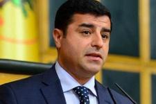 HDP oy oranları Selahattin Demirtaş ne kadar oy aldı?