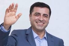Selahattin Demirtaş oyu kaç oldu HDP oy sonucu