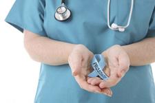 Prostat kanseri evreleri belirtileri nelerdir?