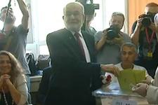 Karamolllaoğlu'ndan Suruç açıklaması: Üzücü haberler geldi