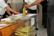 CHP ne kadar oy aldı son durum raporu canlı 2018