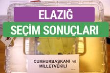 HDP Elazığ Milletvekilleri listesi 2018 Elazığ Sonucu