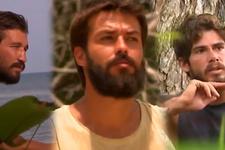 Survivor'da Kıbrıs yarı finaline kimler kalacak? Yeni bölüm fragmanı