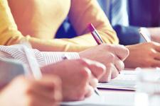 LGS sonuçları ne zaman açıklanacak Liseye Geçiş Sınavı sonuç bilgisi-2018