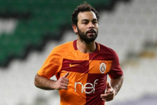 Galatasaray'dan feda hamlesi