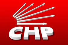 CHP MYK toplantı kararı aldı