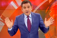 Fatih Portakal'dan AK Parti'nin seçim zaferine ilk yorum!
