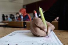 LGS sonuçları ne zaman saat kaçta açıklanacak 2018 e-okul girişi