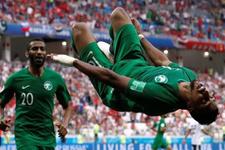 Son dakika golüne heyecanlanan yorumcu kalp krizinden öldü!