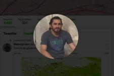 Dolu kehaneti olay olan Abdullah Kahraman şimdi de diyor ki...